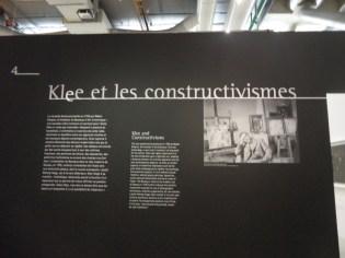3. Paul Klee (163)