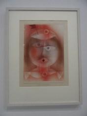 3. Paul Klee (193)