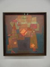 3. Paul Klee (199)