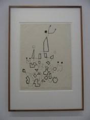 3. Paul Klee (209)