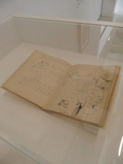 3. Paul Klee (22)