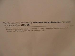 3. Paul Klee (223)
