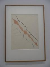 3. Paul Klee (224)