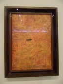 3. Paul Klee (227)