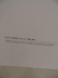 3. Paul Klee (234)