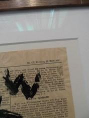 3. Paul Klee (262)