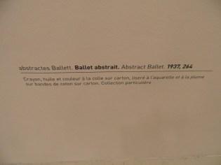 3. Paul Klee (271)