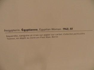 3. Paul Klee (276)