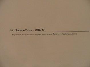 3. Paul Klee (284)