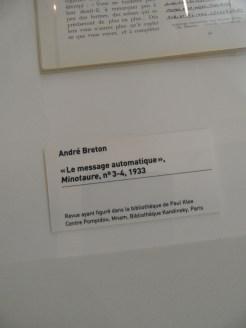 3. Paul Klee (286)