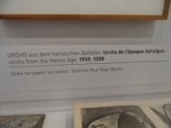 3. Paul Klee (295)
