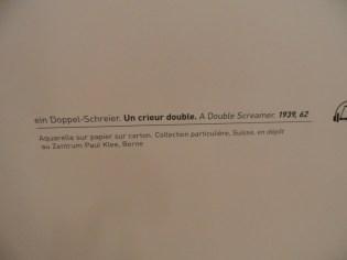 3. Paul Klee (300)