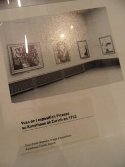 3. Paul Klee (316)