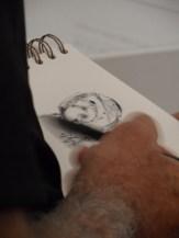 3. Paul Klee (333)