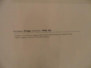 3. Paul Klee (374)