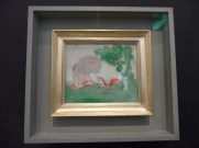 3. Paul Klee (39)