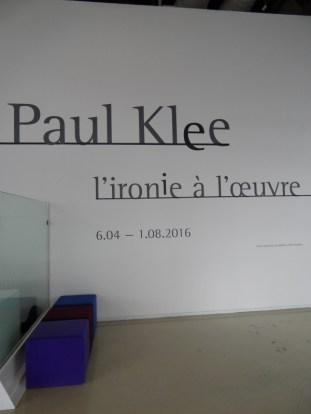 3. Paul Klee (391)