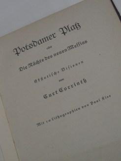 3. Paul Klee (46)