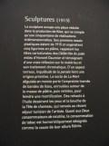 3. Paul Klee (50)