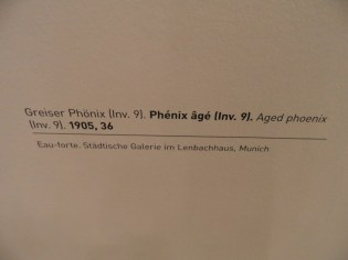 3. Paul Klee (59)