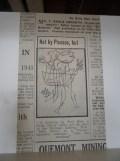 3. Paul Klee (6)