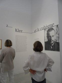 3. Paul Klee (73)