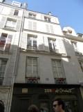 3. Quartier Latin (2)