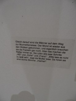 Burg Wissem (38)