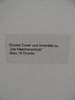 Die Häschenschule (37)