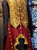 Grandes robes royales (76)