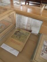 Janosch, Rotkäppchen ... Bilderbuchmuseum (34)