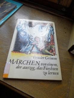 Janosch, Rotkäppchen ... Bilderbuchmuseum (45)