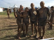 Mud Day 2016 (48)