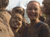 Mud Day 2016 (54)