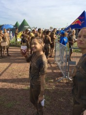 Mud Day 2016 (63)