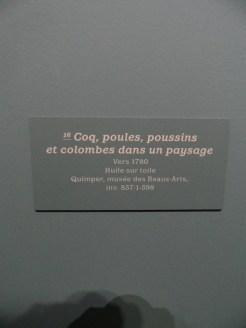Musée Cognacq-Jay (12)