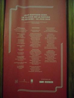 Musée Cognacq-Jay (27)