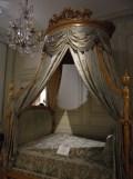 Musée Cognacq-Jay (62)