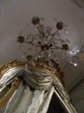 Musée Cognacq-Jay (63)