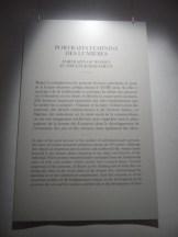 Musée Cognacq-Jay (72)