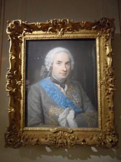 Musée Cognacq-Jay (77)