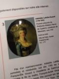 Musée Cognacq-Jay (88)