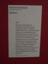 Musée du Luxembourg (100)