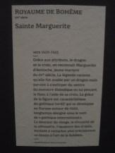 Musée du Luxembourg (6)