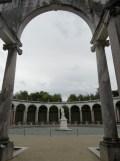 Olafur Eliasson à Versailles (199)