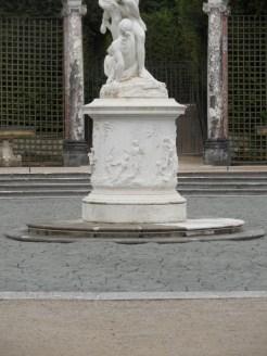 Olafur Eliasson à Versailles (201)