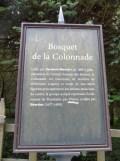 Olafur Eliasson à Versailles (203)