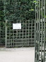 Olafur Eliasson à Versailles (206)