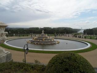 Olafur Eliasson à Versailles (221)