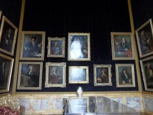 Olafur Eliasson à Versailles (44)